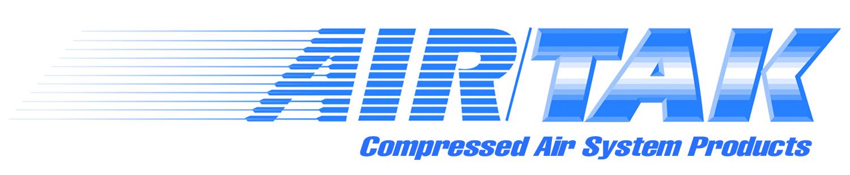 AIR TAK Logo
