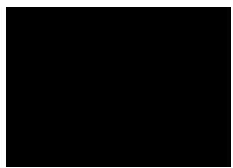 NGT SPECIALTY VALVES Logo