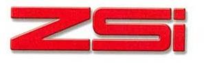 ZSi Logo