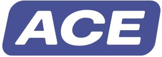 ACE CONTROLS Logo