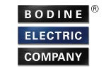 BODINE ELECTRIC Logo