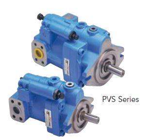 Skarda equipment company inc for Gast air motor distributors