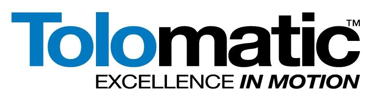 TOL-O-MATIC Logo