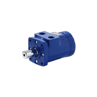 Cha 101 3486 009 Eaton Hydraulics Llc