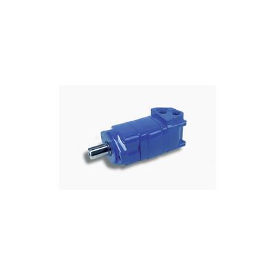 Cha 104 3022 006 Eaton Hydraulics Llc 2k Motor Paint Lg