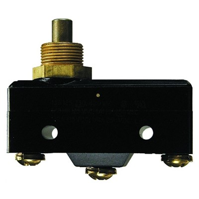 Electric Switch Single Pole Double Th