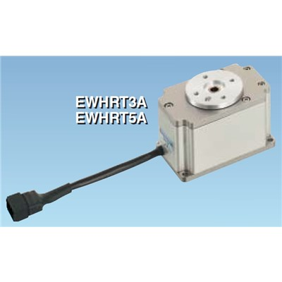 EWHRT5-C-3L Electric Rotary Actuator