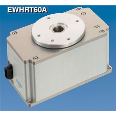 EWHRT60A-C-3L Electric Rotary Actuator