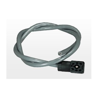 L1079 CORD 6 FT POWER CORD