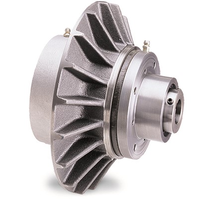 1209C CLUTCH ASSY 1-1/4 BORE