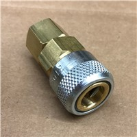 310 Series 3/8 Automatic Sockets~(Inter