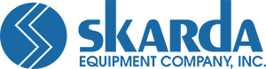 Skarda Equipment Company, Inc.